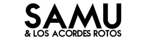 Rock Records